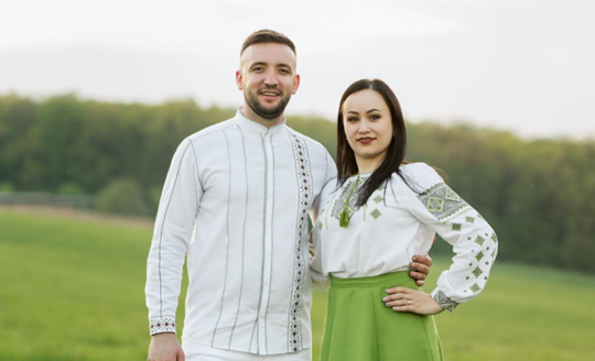 Ilie Maxian și Nătălița Olaru, într-o colaborare reușită! Urmărește noul lor videoclip