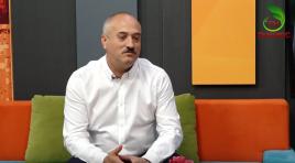 Gheorghe Țopa, mărturisiri despre schimbările importante din viața lui | Vedete fără secrete