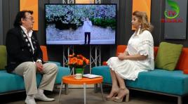 Alexandru Lozanciuc revine cu noutăți muzicale | Vedete fără secrete