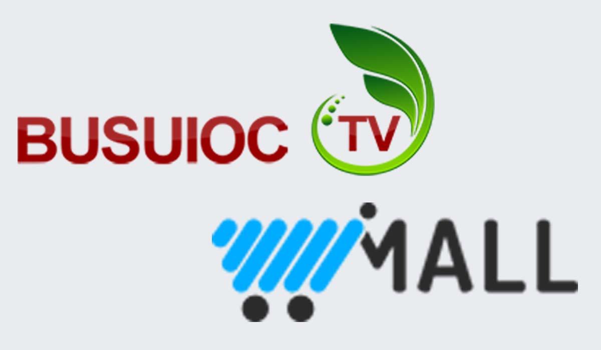 Busuioc TV a semnat un acord de colaborare cu iMALL.MD. Despre ce este vorba