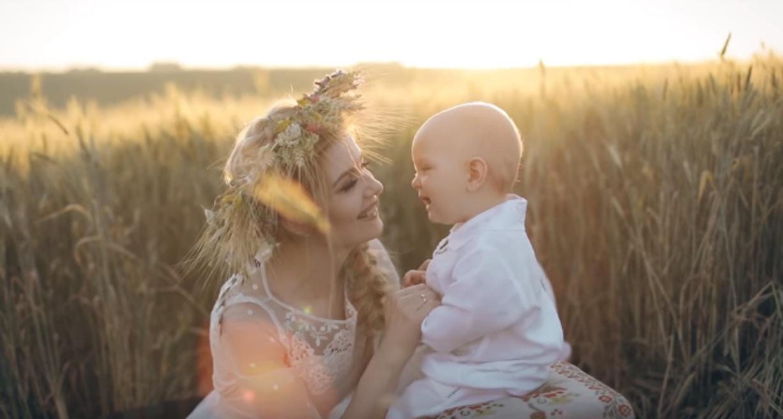 """Fiul Marianei Mihăilă a împlinit 2 anișori. ,,Astăzi trăiesc din nou emoții frumoase…"""""""