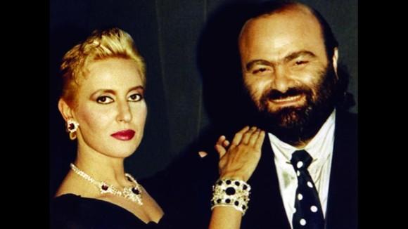 """În memoriam regretaților Doina și Ioan Aldea Teodorovici: """"Douăzeci și șase de ani de la trecerea în neființă"""""""