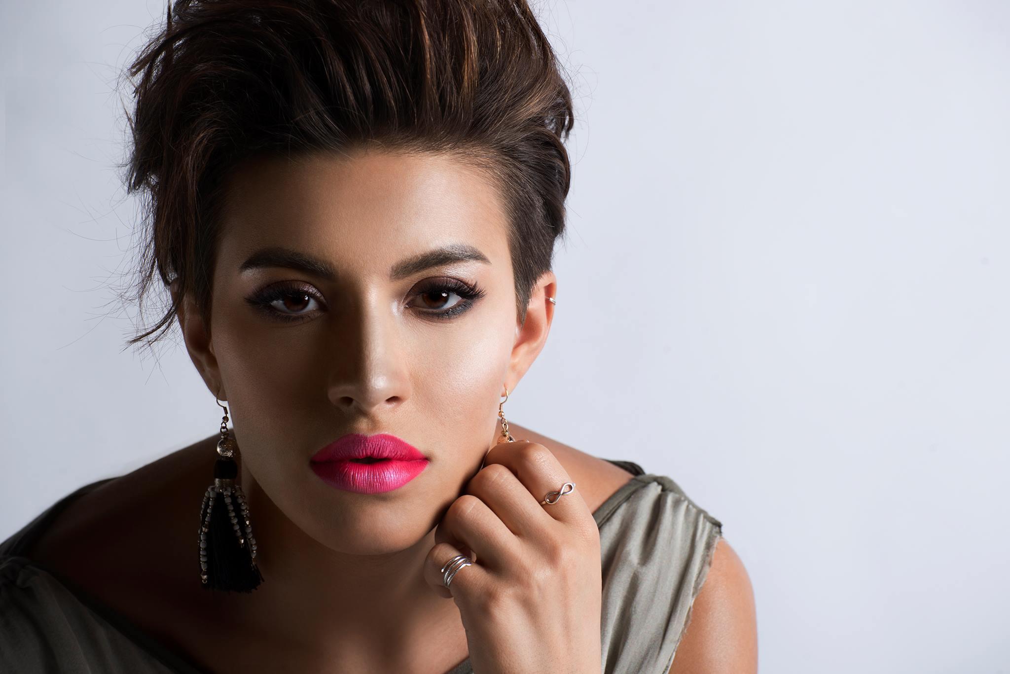 Nicoleta Nucă a lansat o nouă piesă