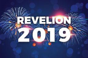 revelion-2019-pentru-singles-i149685-1