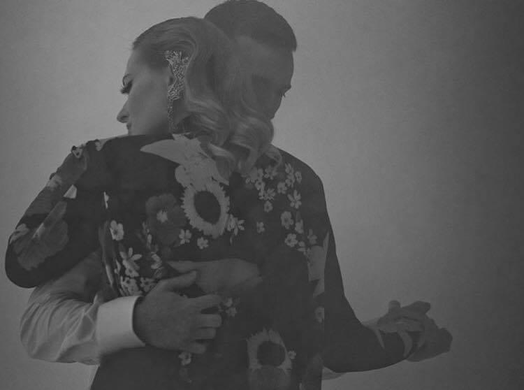 The Motans a lansat un nou HIT alături de una dintre cele mai importante femei ale industriei muzicale românești |VIDEO