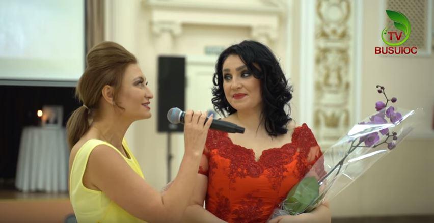 BeauMonde – Vezi , cum și-a sărbătorit Karmella lansarea noului său videoclip?