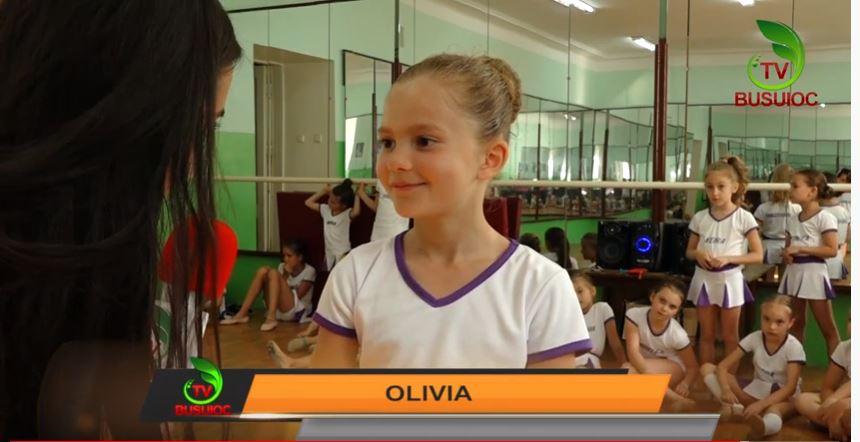 Beaumonde – Bravissimo-campioni mondiali și Nicoleta Roibu început de carieră