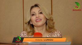 """Beaumonde – Din cadrul Concertului organizat de Natalia Duminică """"Surprizele Anului Nou"""""""
