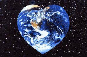 Iubesc-Planeta-Albastra-