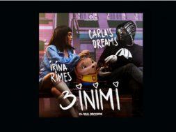 irina-rimes-carlas-dreams-3-inimi