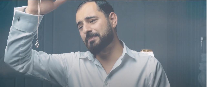 """Melodia de dragoste perfectă pentru jumatatea ta de la Denis Belecciu – """"Ziua ta iubito""""(VIDEO)"""