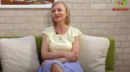 Beaumonde – Din culisele poeziei și ale vieții de scriitor cu Radmila Popovici – Paraschiv