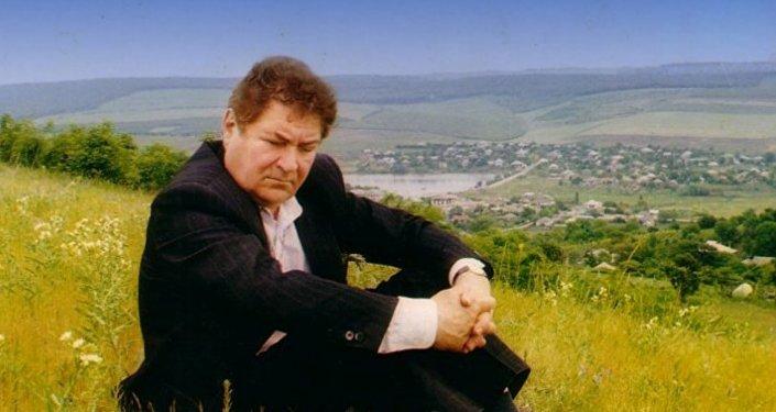 Marele Rapsod Nicolae Sulac ar fi împlinit astăzi 84 ani