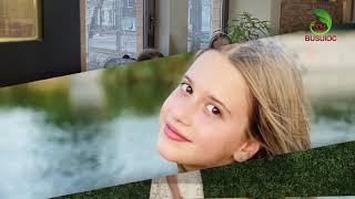 "𝗘 𝗠𝗶𝘀𝗶𝘂𝗻𝗲𝗮 𝗖𝗼𝗽𝗶𝗶𝗹𝗼𝗿 cu Olivia-Carmen Prado – Invitata Rubricii ""CEI mai CEI"" este Alexa Fiodorova"