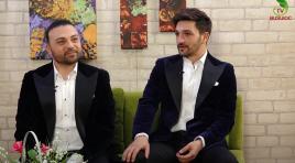 """Beaumonde – Premieră muzicală de la Trupa Akord pe versuri eminesciene intitulată:  ,,Vino iar""""!"""