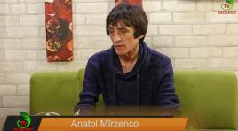 Beaumonde – Anatol Mîrzenco și pasiunea sa  pentru actorie, fotbal și decizia de a alege muzica
