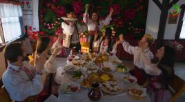 Beaumonde- 🤩Interpreta Karmella a lansat un nou videoclip! 🤩