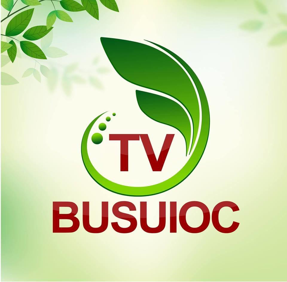 Televizunea Busuioc TV este în plină sărbătoare! Celebrăm Ziua Internațională aMuzicii!